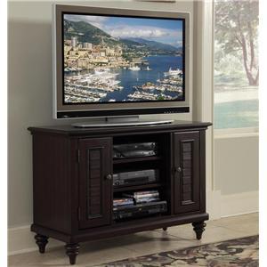 Homestyles Bermuda TV Stand