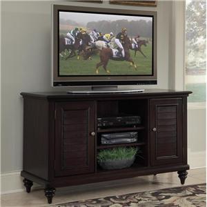Homestyles Bermuda Wide TV Stand