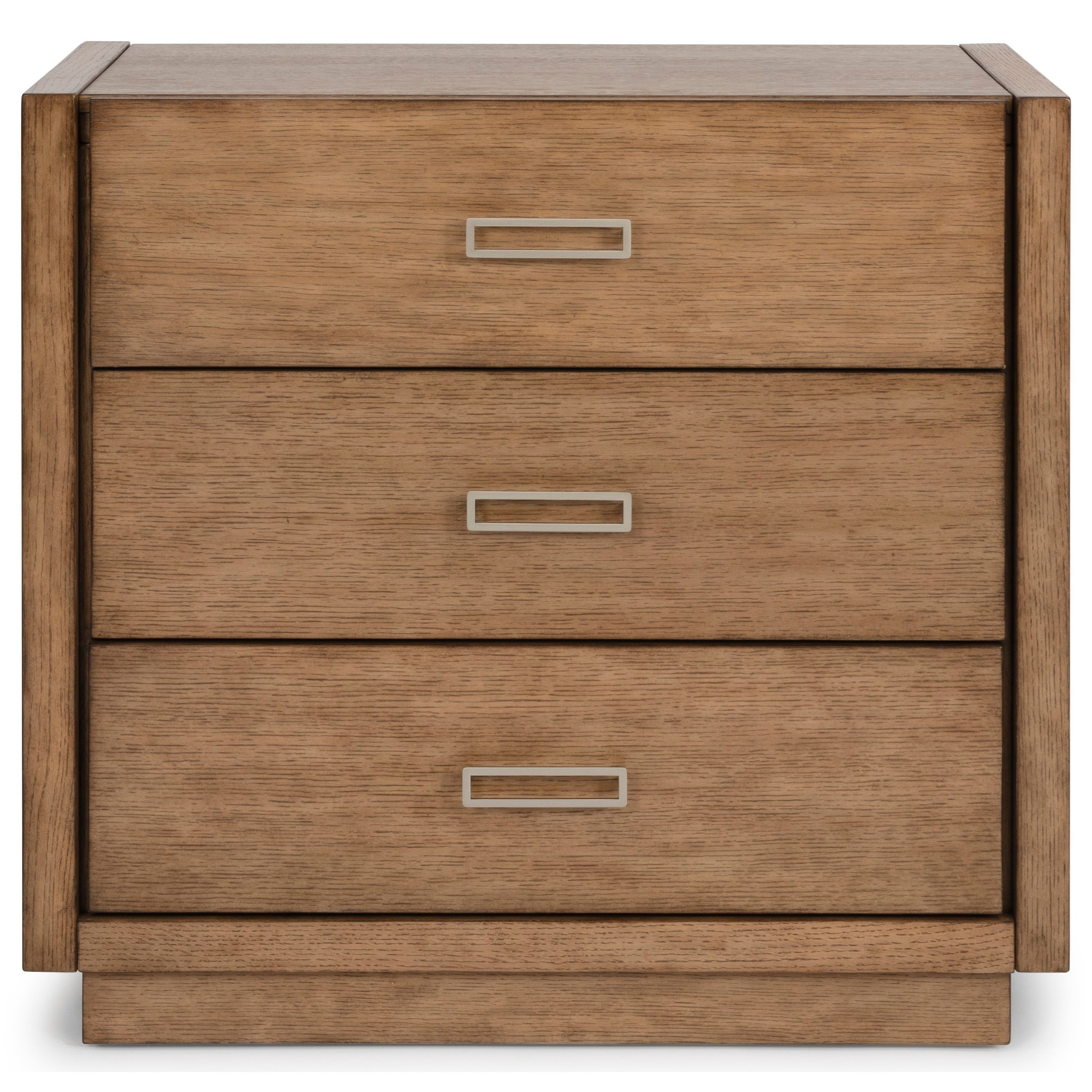 Big Sur Chest by Homestyles at Northeast Factory Direct