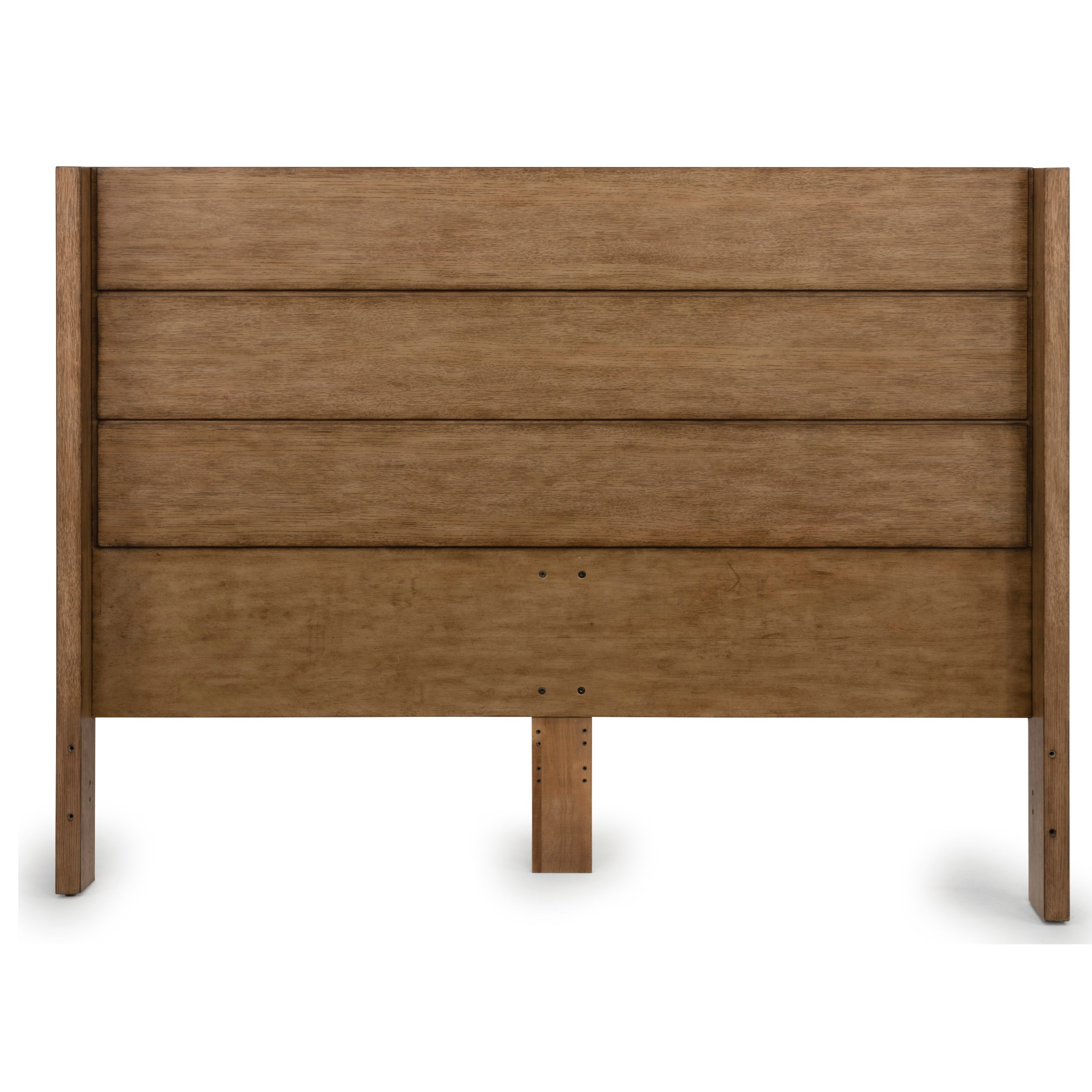 Big Sur Queen Headboard by Homestyles at Northeast Factory Direct