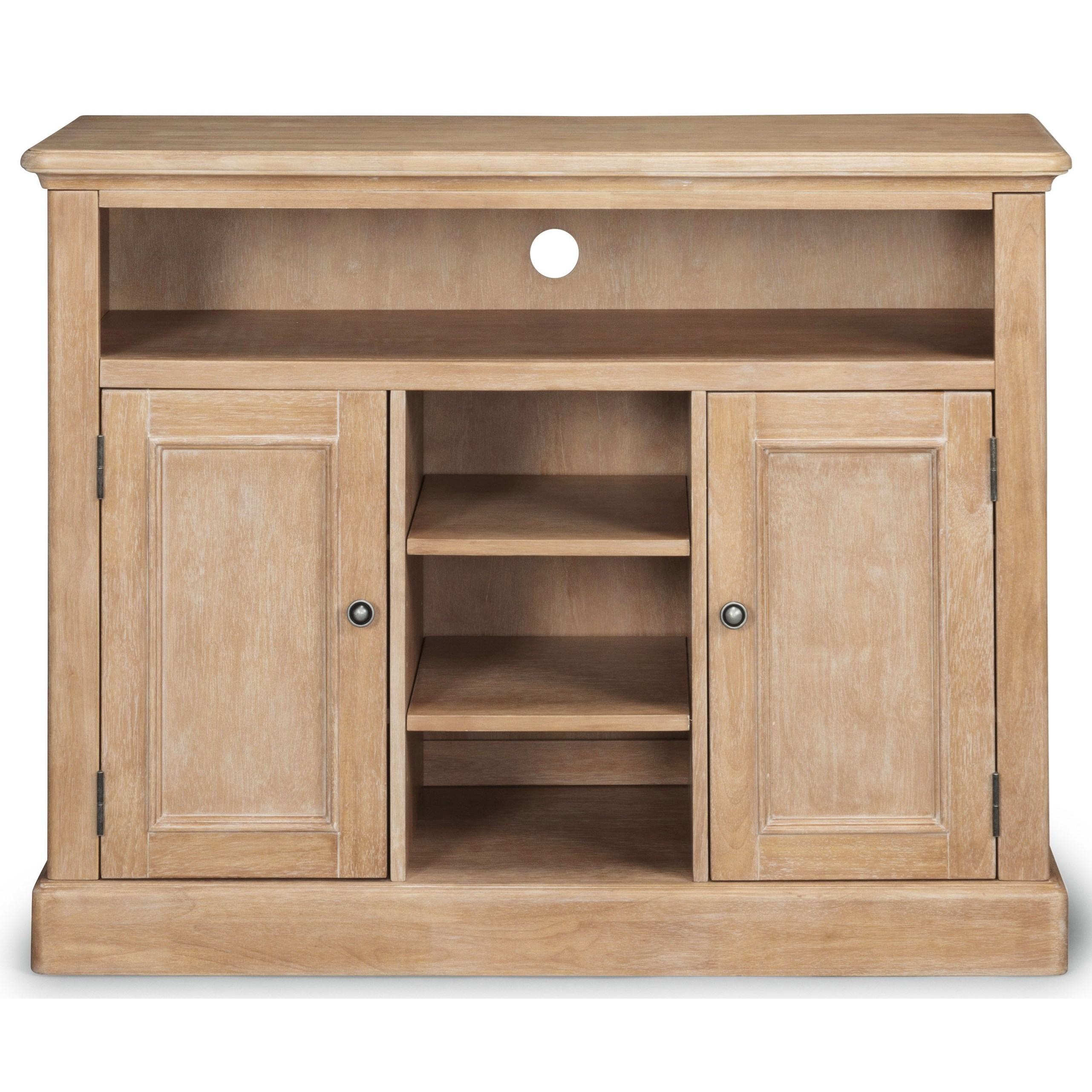 Cambridge Buffet by Homestyles at Northeast Factory Direct