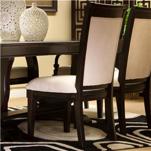Furniture Brands, Inc. Grammercy Dining Side Chair