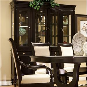 Furniture Brands, Inc. Grammercy China Cabinet