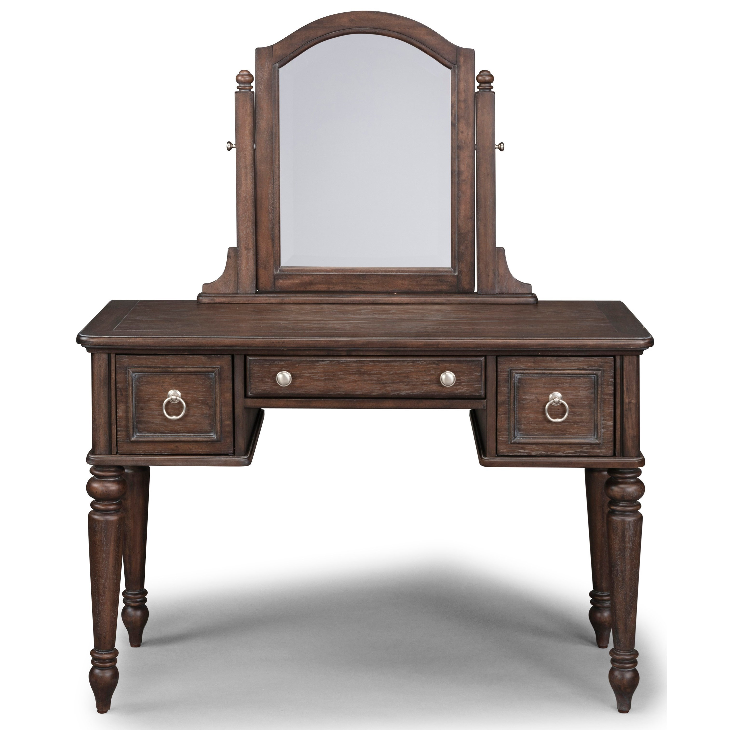 Southport Vanity by Homestyles at Sam Levitz Outlet