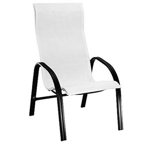 Homecrest Palisade  High Back Dining Chair