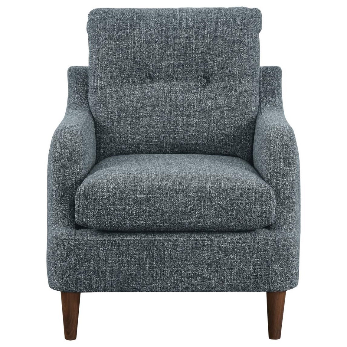 Cagle Accent Chair by Homelegance at Carolina Direct
