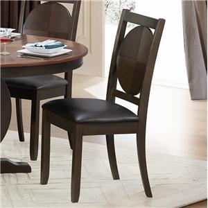 Homelegance 5111 Side Chair