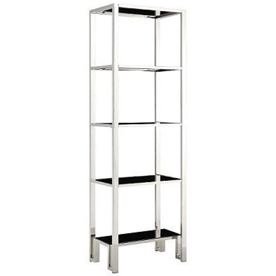 Bookcases Bookcase by Homelegance at Carolina Direct