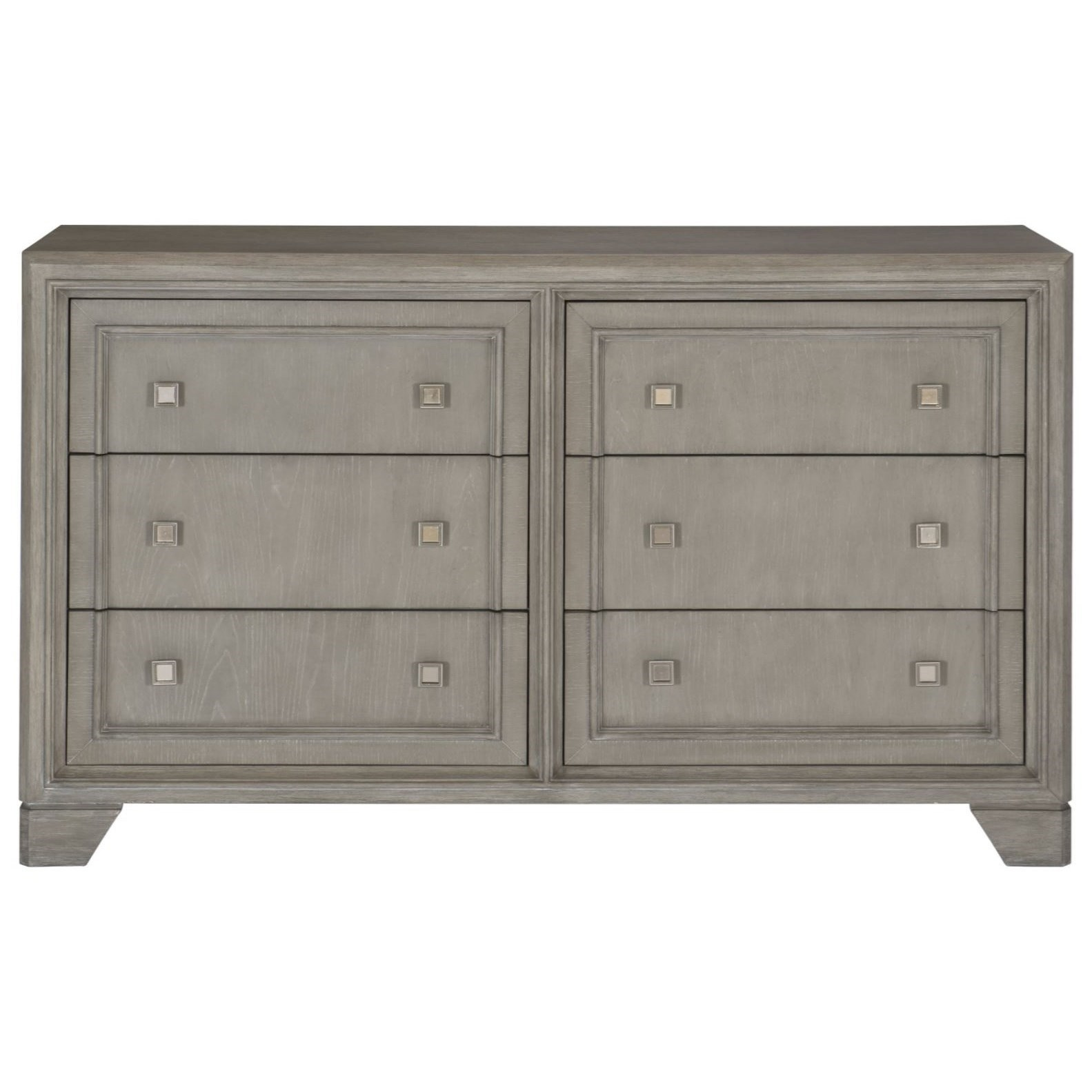 Colchester Dresser by Homelegance at Carolina Direct