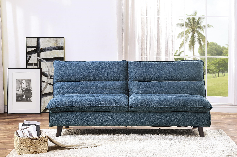 Mackay Convertible Sofa by Homelegance at Darvin Furniture