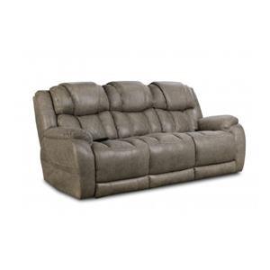 Emilia Power Sofa