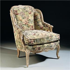 Century Century Chair Dutchess Bergere Chair