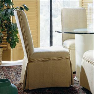 Century Century Chair Urban Hostess Chair