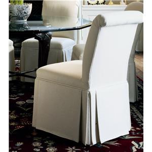 Century Century Chair Hostess Chair
