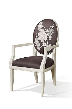 Century Chair Olivia Chair by Century at Baer's Furniture