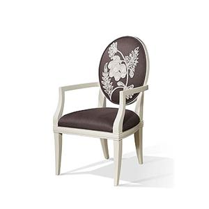 Century Century Chair Olivia Chair