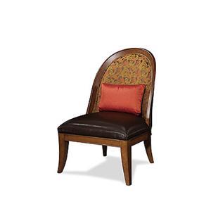 Century Century Chair Gates Chair