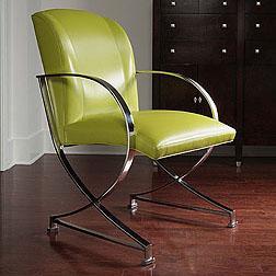 Century Century Chair Vernon Chiar