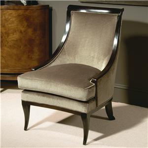 Century Century Chair Regent Chair