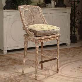 Century Century Chair Lasalle Bar Stool