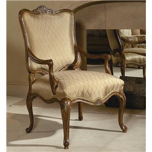 Century Century Chair Jarrett Chair