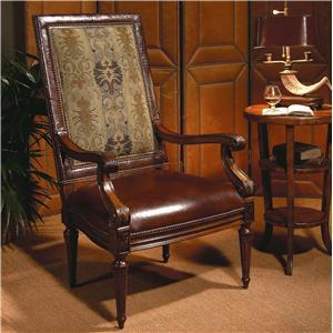 Century Century Chair Heath Chair