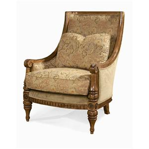Century Century Chair Baroness Chair