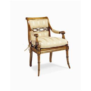 Century Century Chair Brighton Pavillion Chair