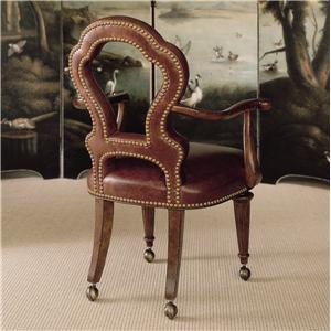Century Century Chair Athena Game Chair