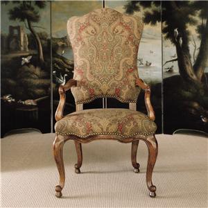 Century Century Chair Valasquez Chair