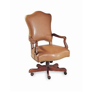 Century Century Chair Valasquez Executive Chair