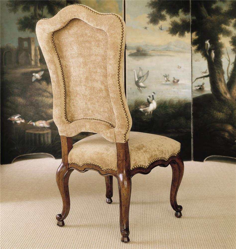 Century Chair Valasquez Chair by Century at Baer's Furniture