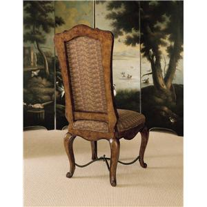 Century Century Chair Verona Chair