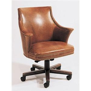 Century Century Chair Versilles Executive Chair