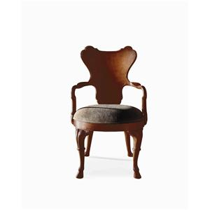 Gentry Game Chair