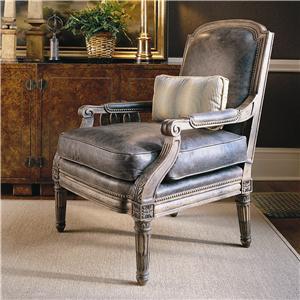 Century Century Chair Italianata Chair