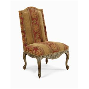 Century Century Chair High Back Chair
