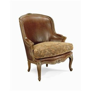 Century Century Chair Grande Duke Chair