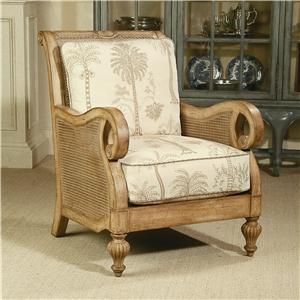 Century Century Chair Arlee Chair