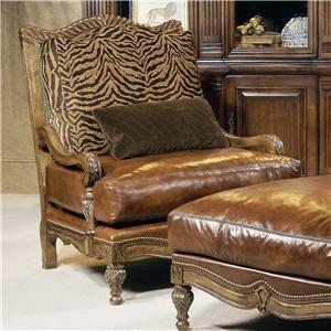 Century Century Chair Kittery Chair