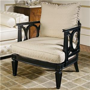 Century Century Chair Colson Chair