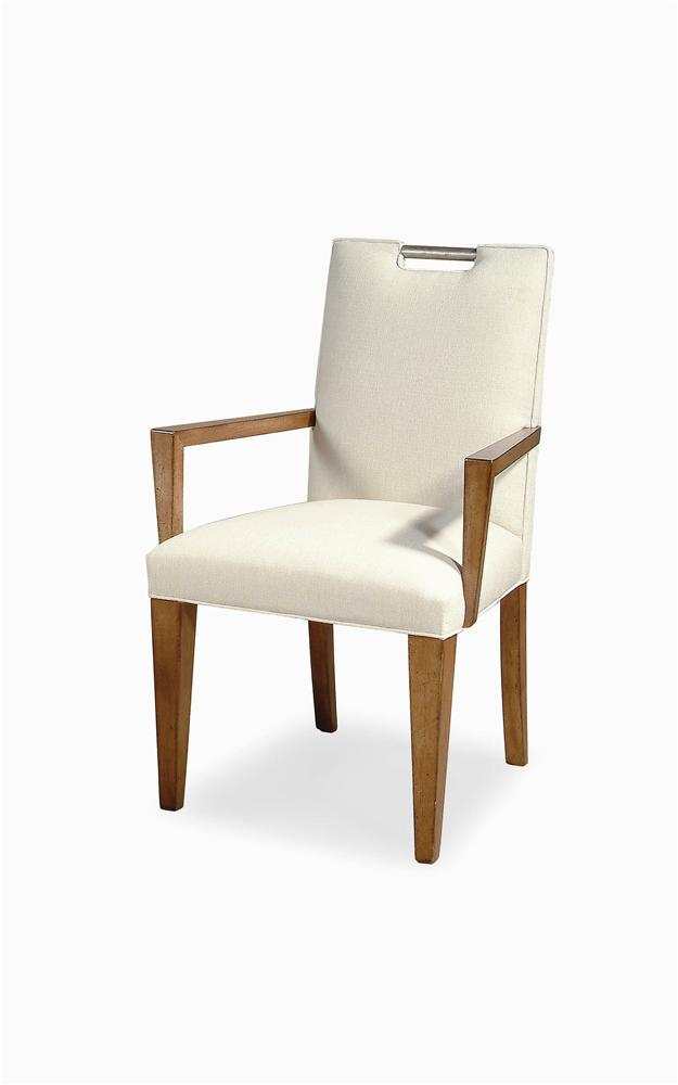 Century Chair Delran  Chair by Century at Baer's Furniture