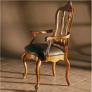 Century Century Chair Martel Chair