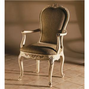Century Century Chair Coteau Chair