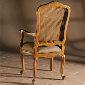 Century Century Chair Lacroix Chair