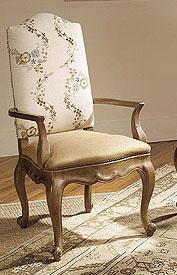 Century Century Chair Lawrence Chair