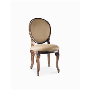 St. James Chair