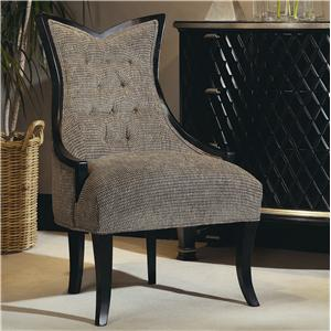 Century Century Chair Fowler Chair