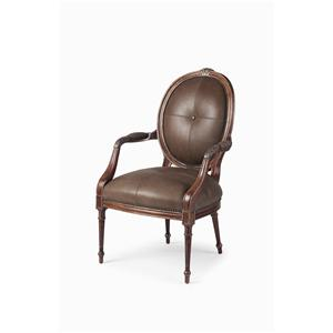 Century Century Chair Quadrant Chair