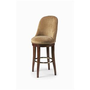 Century Century Chair Urban Bar Stool